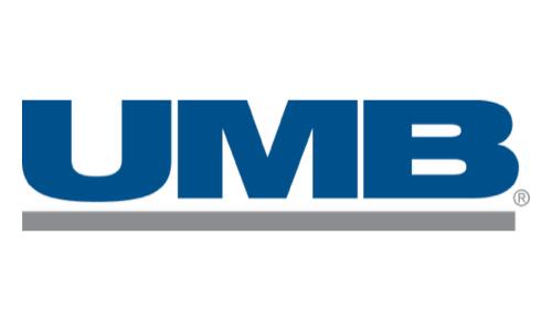 mid_america_lgbt_chamber-logos-umb
