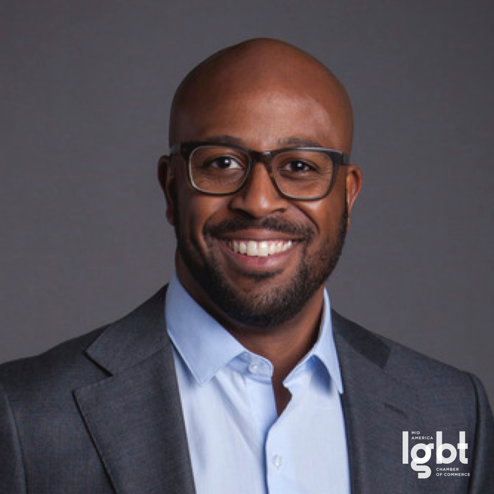 Leon Harden<br/>Director of Policy & Advocacy