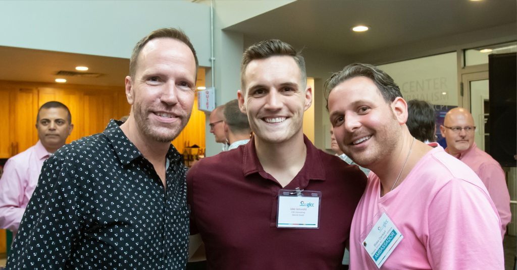 mid_america_lgbt_chamber-feature_image-b2b-12