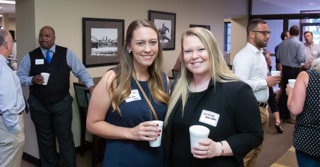 mid_america_lgbt_chamber-feature_image-coffee_connections-6