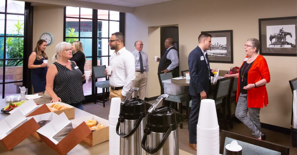 mid_america_lgbt_chamber-feature_image-coffee_connections-7