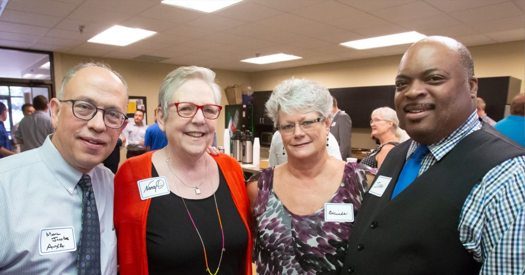 mid_america_lgbt_chamber-feature_image-coffee_connections-8