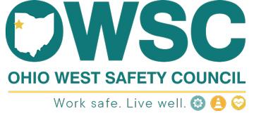 OWSC-Logo