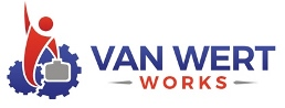 vanwertworks_website