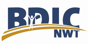 BDIC-logo