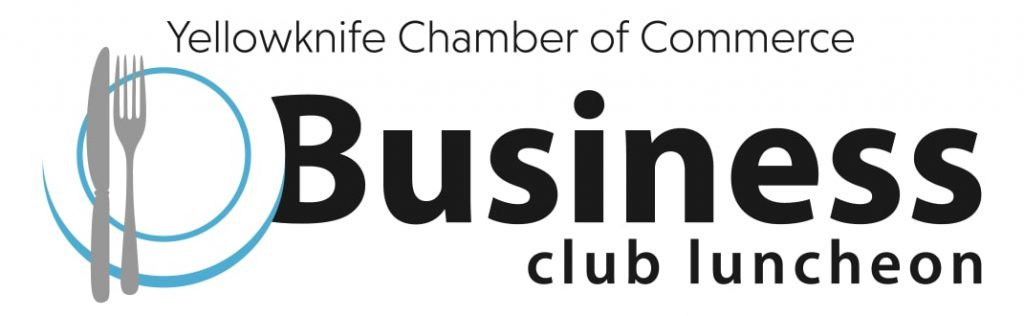 BusinessClubLuncheon-w1071
