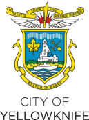 City-of-Yellowknife-smaller-w129