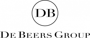 DBG-Logo-B-black-2019