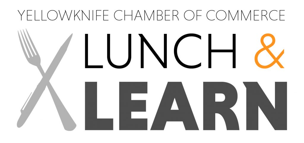 Lunch-and-Learn-logo