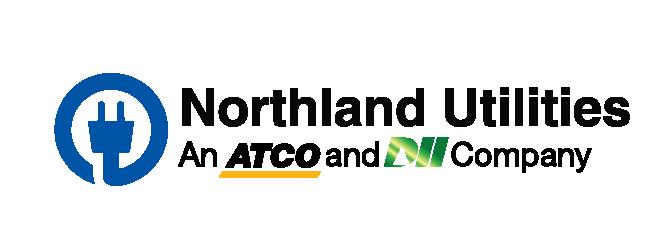 NU-FULL-colour-horizontal