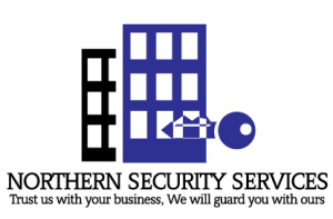 Northern-Security