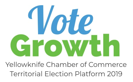 Vote Growth