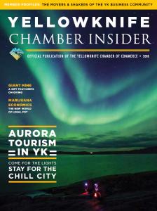 YK-Chamber-Insider---Magazine-Cover
