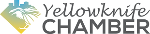 Yellowknife Chamber of Commerce