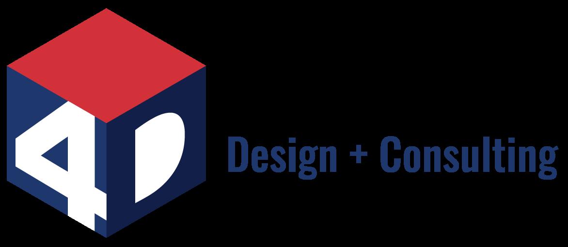 4D-Design