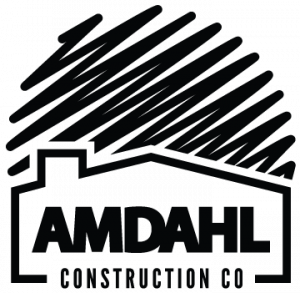 Amdahl-Logo---New-(Black)