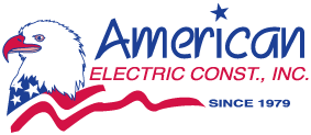 American-Electric