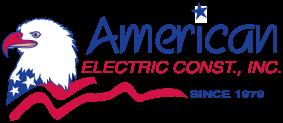 American-Electric