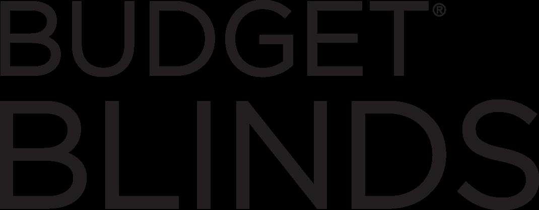 BudgetBlinds_Logo-BLK