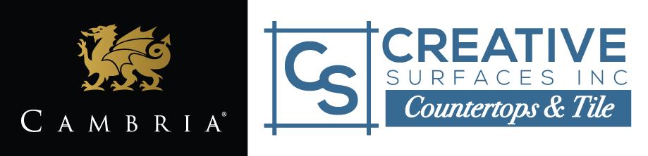Cambria_Creative-Surfaces_Combined-Logos-2018