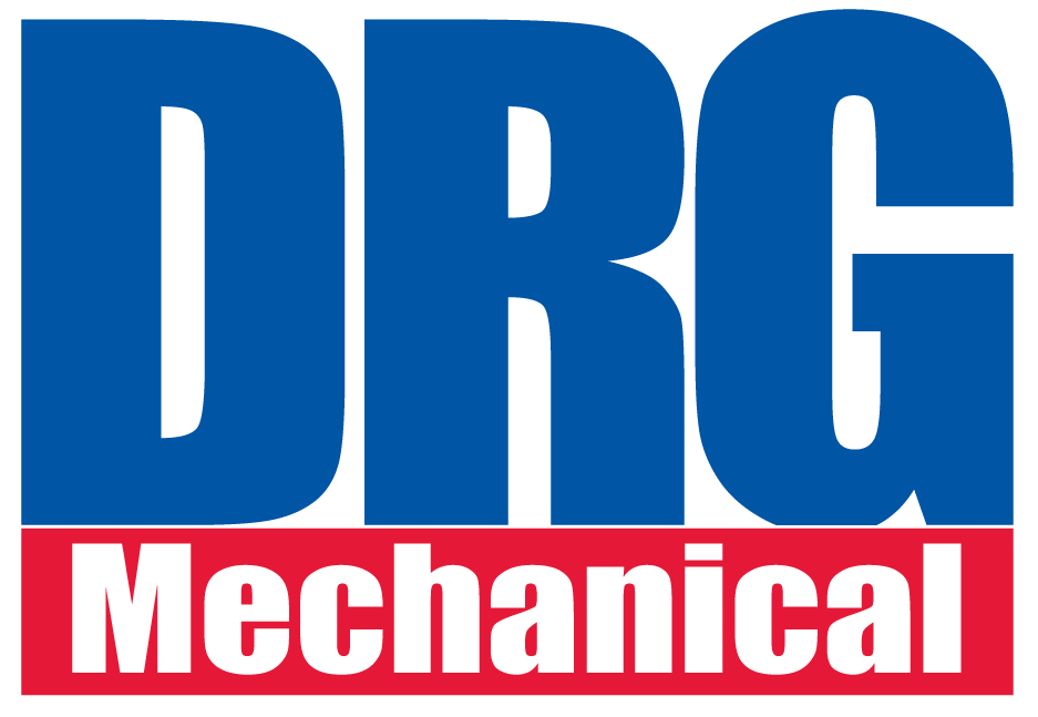 DRG - Logo-Only