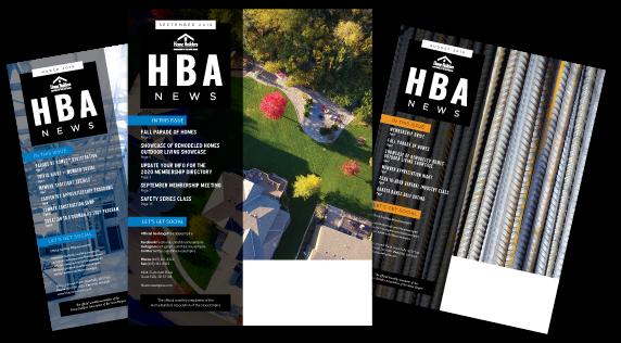 Image---HBA-News