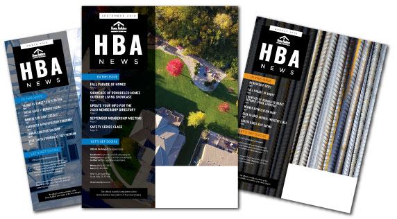 Image---HBA-Newsletter