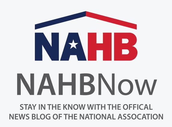 Image---NAHBNow