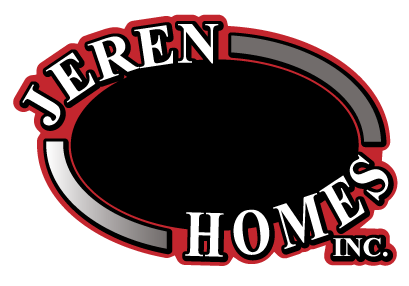 JEREN-Homes-logo