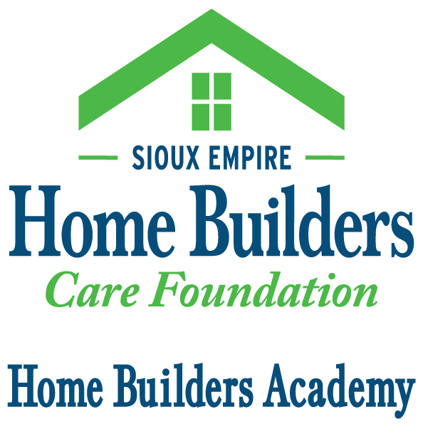 Logo - Home Builders Academy (Color)