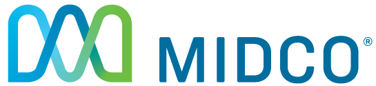 Midco_logo_4C_horizontal_CS5