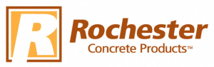 Rochester-Concrete-Products