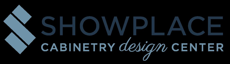 Showplace-Cabinetry-Design-Center-(horizontal)