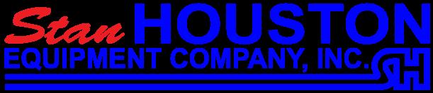 Stan_Hoston_logo