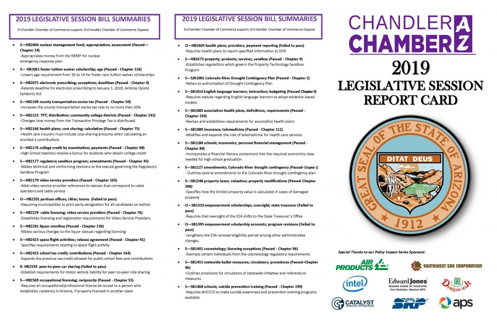 2019_Leg_Rep_Card_pg_1_copy