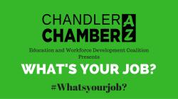 Whats_Your_Job-_front_bumper_no_sponsors_mediumthumb