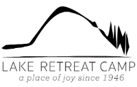 Lake Retreat Camp