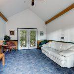 kayknor-lounge-150x150