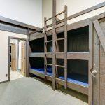 okerson-room-10-1024x683