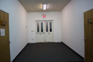 sm-Hallway-2-Chapel