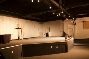 sm-Stage-1-Chapel-2