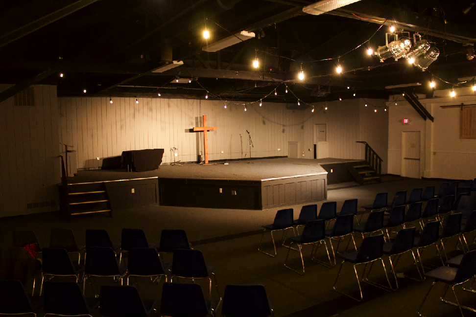 sm-Stage-Chairs-Chapel