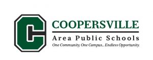 Coopersville Area Public Schools