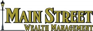 Main Street Wealth Mgmt