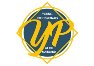 young-professionals-of-the-mainland-logo