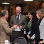 Annual_Banquet_2014_033_gallery
