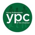 YPC_Logo_squarethumb
