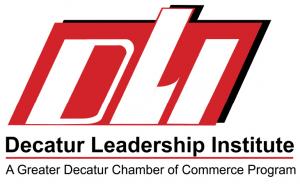 DLI-No-Ameren-Logo
