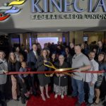 4_Kinecta_Ribbon_Cutting_gallery