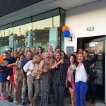 HBCCVB_-_Ribbon_Cutting_-_MIXT_Studio_3_gallery